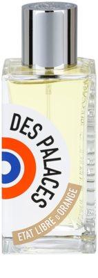 Etat Libre d'Orange Putain des Palaces parfumska voda za ženske 2