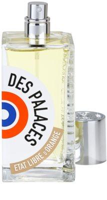 Etat Libre d'Orange Putain des Palaces парфюмна вода за жени 3
