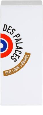 Etat Libre d'Orange Putain des Palaces Eau de Parfum für Damen 4