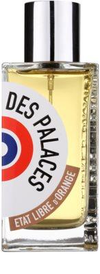 Etat Libre d'Orange Putain des Palaces парфумована вода тестер для жінок