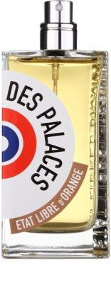 Etat Libre d'Orange Putain des Palaces парфумована вода тестер для жінок 1