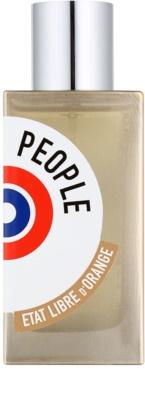 Etat Libre d'Orange Remarkable People парфумована вода унісекс