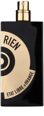 Etat Libre d'Orange Rien Intense Incense woda perfumowana tester unisex 1