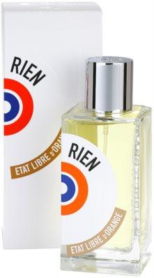 Etat Libre d'Orange Rien parfémovaná voda unisex 1