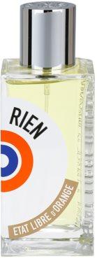 Etat Libre d'Orange Rien parfémovaná voda unisex 2