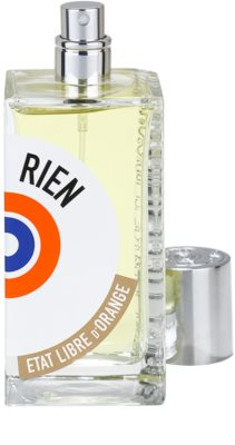 Etat Libre d'Orange Rien parfémovaná voda unisex 3