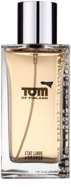 Etat Libre d'Orange Tom of Finland parfémovaná voda tester pro muže