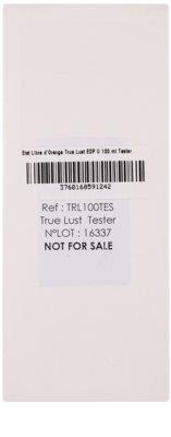 Etat Libre d'Orange True Lust parfémovaná voda tester unisex 2
