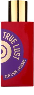 Etat Libre d'Orange True Lust parfémovaná voda tester unisex