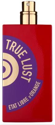 Etat Libre d'Orange True Lust parfémovaná voda tester unisex 1