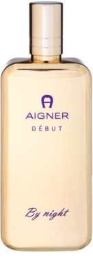 Etienne Aigner Debut by Night Eau de Parfum für Damen 2