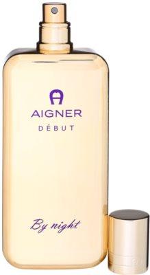 Etienne Aigner Debut by Night Eau de Parfum para mulheres 3
