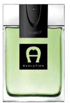Etienne Aigner Man 2 Evolution eau de toilette férfiaknak