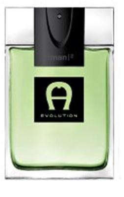Etienne Aigner Man 2 Evolution Eau de Toilette pentru barbati