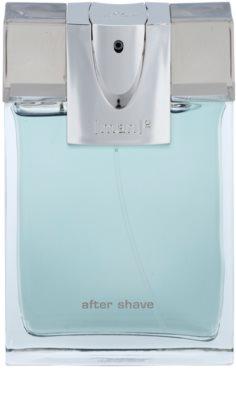 Etienne Aigner Man 2 After Shave für Herren 1