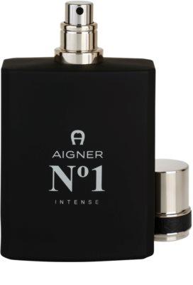 Etienne Aigner No. 1 Intense Eau de Toilette pentru barbati 3