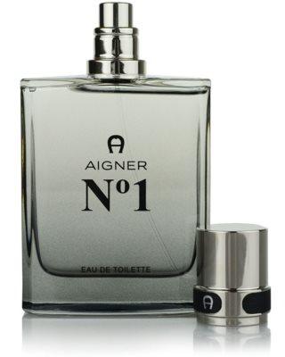 Etienne Aigner No. 1 eau de toilette para hombre 3