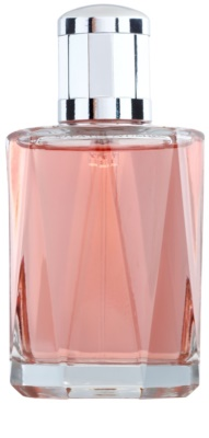 Etienne Aigner Private Number Eau de Toilette für Damen 2