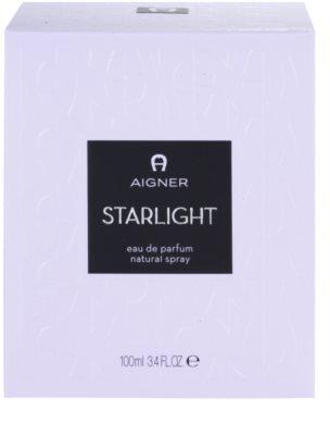 Etienne Aigner Starlight Eau de Parfum para mulheres 4