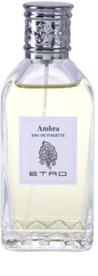 Etro Ambra тоалетна вода унисекс 2