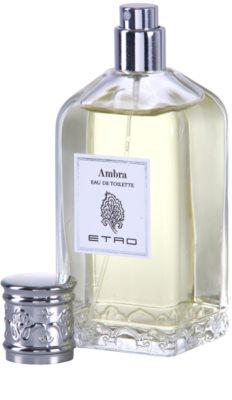 Etro Ambra тоалетна вода унисекс 3