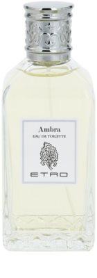 Etro Ambra tоалетна вода тестер унисекс 1