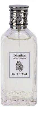Etro Dianthus Eau de Toilette pentru femei 2