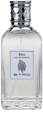 Etro Etra woda toaletowa unisex 2