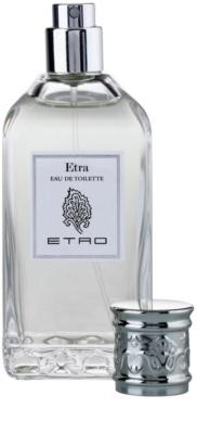 Etro Etra woda toaletowa unisex 3
