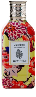 Etro Jacquard Eau de Parfum for Women 2