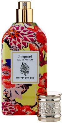 Etro Jacquard Eau de Parfum for Women 3