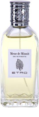 Etro Messe de Minuit toaletní voda unisex 2