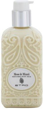 Etro Messe de Minuit молочко для тіла унісекс 1