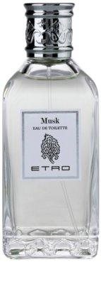 Etro Musk toaletna voda uniseks 2