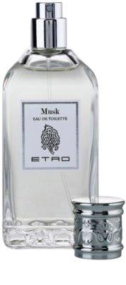 Etro Musk toaletna voda uniseks 3