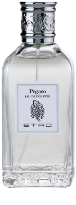 Etro Pegaso toaletní voda unisex 2
