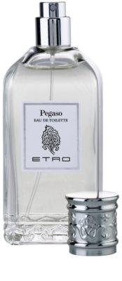 Etro Pegaso toaletní voda unisex 3
