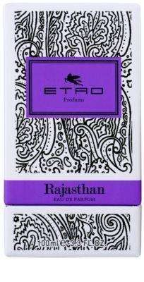 Etro Rajasthan eau de parfum unisex 4