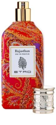Etro Rajasthan eau de parfum unisex 3