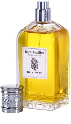 Etro Royal Pavillon Eau de Toilette para mulheres 3
