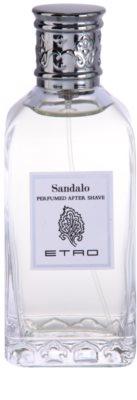 Etro Sandalo тонік після гоління унісекс 2