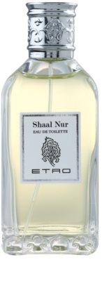Etro Shaal Nur тоалетна вода за жени 2