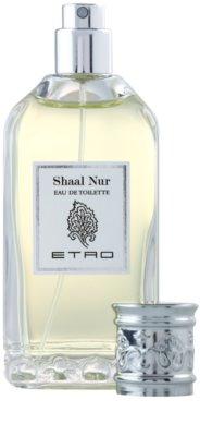 Etro Shaal Nur тоалетна вода за жени 3