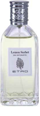 Etro Lemon Sorbet toaletná voda unisex 2