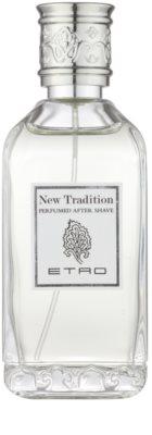 Etro New Tradition woda po goleniu dla mężczyzn