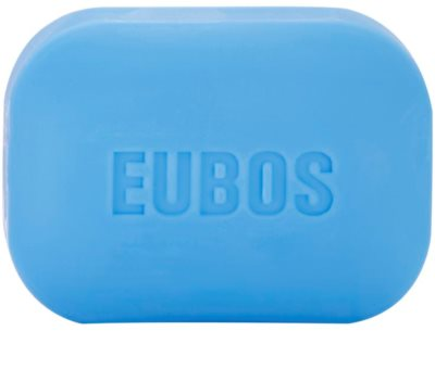 Eubos Basic Skin Care Blue syndet fara parfum 1