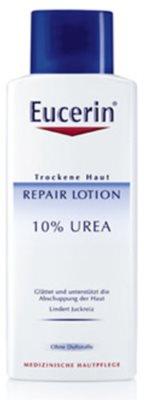 Eucerin Dry Skin Urea Körpermilch