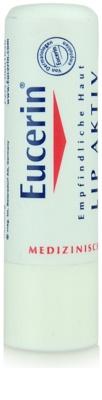 Eucerin pH5 balzam za ustnice
