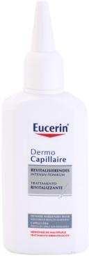 Eucerin DermoCapillaire tónico anti-queda capilar