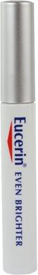 Eucerin Even Brighter helyi ápolás a pigment foltok ellen
